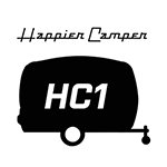 Happier Camper-3